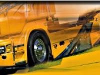 Shop Truck - części i akcesoria do samochodów ciężarowych