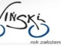 Wiński - internetowy sklep motocyklowy