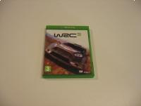 WRC 5 - GRA Xbox One - Opole 1055