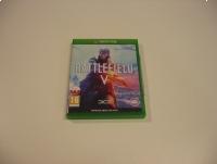 Battlefield V 5 - GRA Xbox One - Opole 1057