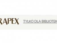 Rapex - artykuły dla bibliotek