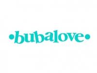 Bubalove - odzież dziecięca