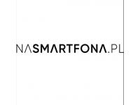 NaSmartfona - akcesoria i dodatki do smartfonów