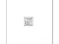 moodBAGS - torby i plecaki z naturalnego zamszu tworzone w Polsce