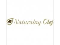 Naturalny Olej - masła, oleje