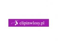 Clipinwlosy.pl - włosy naturalne