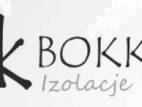 Bokka - płyty PIR