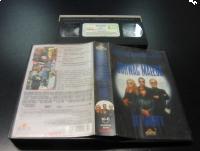 DORWAĆ MAŁEGO - JOHN TRAVOLTA - VHS Kaseta Video - Opole 0480