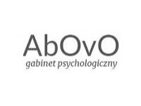 Psycholog i Seksuolog - Maciej Rutkowski