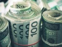 Oferujemy kredyt osobom powaznym od 50000 PLN/€/£