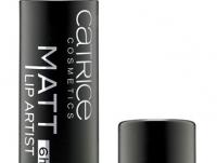 Catrice szminki - w ofercie na DarmarSklep.pl