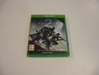Destiny 2 - GRA Xbox One - Opole 1062