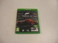 Forza Motorsport 5 - GRA Xbox One - Opole 1064