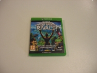 Kinect Sports Rivals - GRA Xbox One - Opole 1065