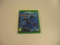 Subnautica - GRA Xbox One - Opole 1066