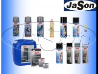 Chemia samochodowa warsztatowa - silikony, płyny, kleje, kosmetyki samochodowe wiodących marek