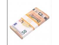 Pozyczka / oferta inwestycyjna projektów od 9.000  do 850.000.000 € / £