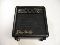 Dean Markley K-15 Amp - Wzmacniacz gitarowy - Opole