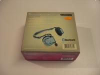 SilverCrest bluetooth BTST 9300 - Bezprzewodowe słuchawki + mikrofon - Opole