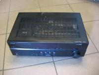 Amplituner Yamaha HTR-2067 - Opole