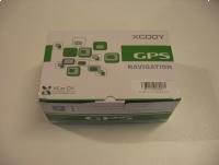 Xgody 718 GPS Navigation - Opole