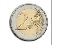 KUPIĘ/SKUP BILON EURO,GBP,USD,CHF,CZK,DKK,NOK INNE WALUTY