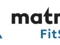 MATMARCO FitShop - sprzęt sportowy