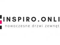Inspiro.Online - drzwi zewnetrzne