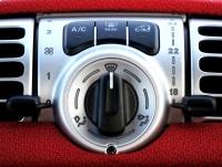 Klimatyzacja samochodowa - atrakcyjne ceny na Nord Auto Białystok