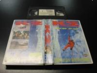 K2 - VHS Kaseta Video - Opole 0513