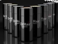 Mikrowłókna do włosów