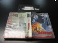 PRAWDA ALBO KONSEKWENCJA - VHS Kaseta Video - Opole 0515