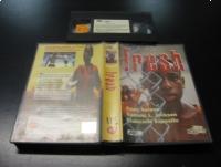 FRESH - VHS Kaseta Video - Opole 0523