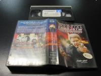 WYDZIAŁ ZABÓJSTW HOLLYWOOD - HARRISON FORD - VHS Kaseta Video - Opole 0545