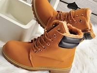 Sprawdź buty zimowe damskie w sklepie Pantofelek24.pl