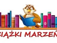 Ksiazkimarzen.pl - literatura dla dzieci i młodzieży