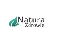 Naturazdrowie.pl - suplementy diety, kosmetyki naturalne