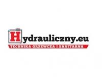 Hydrauliczny.eu - grzejniki dekoracyjne