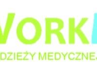 WorkMed - Odzież medyczna, kosmetyczna i ochronna