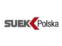 SUEK Polska - ekogroszek paczkowany