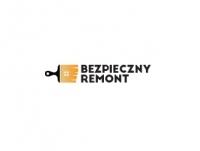 Bezpieczny Remont - profesjonalne remonty