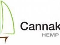 Cannakobi - Susz CBD, Waporyzatory, Akcesoria do palenia