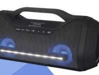 Jak głośnik bluetooth to tylko na Manta.com.pl