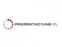 Prezentacyjne.pl - ekrany, tablice suchościeralne