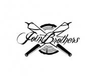 Jointh Brothers - akcesoria dla palaczy