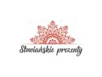 Słowiańskie prezenty - prezenty firmowe
