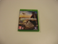 Tom Clancy's Ghost Recon Wildlands - GRA Xbox One - Opole 1087