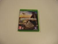 Tom Clancy's Ghost Recon Wildlands - GRA Xbox One - Opole 1087