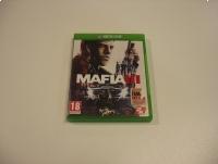 Mafia III 3 - GRA Xbox One - Opole 1105