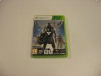 Destiny - GRA Xbox 360 - Opole 1106